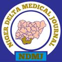 Niger Delta Medial Journal